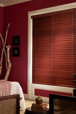 Set21_Detail_Blinds_Mahogany